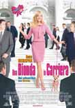 Una bionda in carriera - Legally Blonde 22003