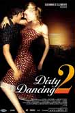 Dirty Dancing 22004