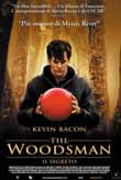 THE WOODSMAN - IL SEGRETO2004