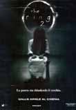 THE RING 22005