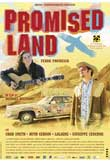Promised Land - Terra promessa2004