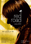 Red Road2005
