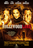Hollywoodland2006