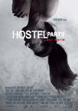 Hostel: Part II2007