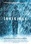 The Invisible2007