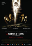 Ghost Son2006