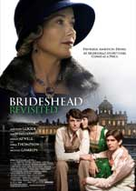 Brideshead Revisited2008