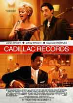 Cadillac Records2008