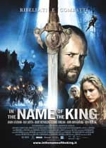 In the Name of the King2007