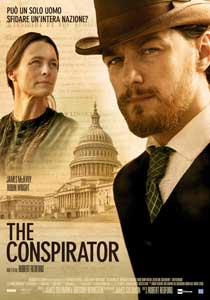 The Conspirator2010