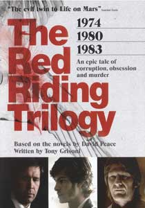 The Red Riding Trilogy 19742009