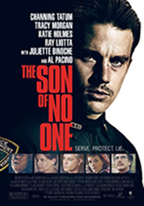 The Son of No One2011
