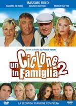 cinema ciclone famiglia