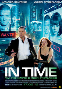 In Time2011