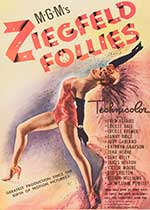 Ziegfeld Follies1946