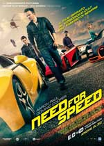 Need for Speed2014