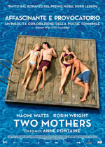 Two Mothers2013