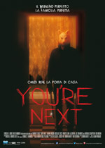 You're Next2011