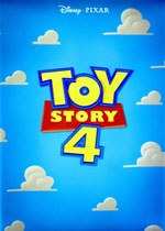 Toy Story 42018