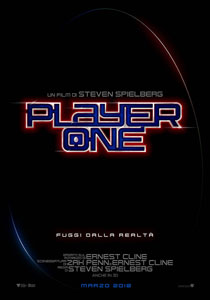 Player One2018