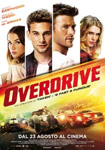 Overdrive2017