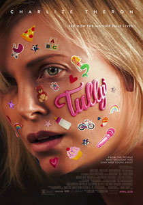 Tully2018