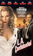 L.A. Confidential1997