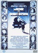 Assassinio sull'Orient Express1974