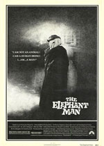 The Elephant Man1980
