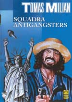 Squadra antigangsters1979