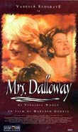 Mrs. Dalloway1997
