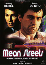 Mean Streets1973
