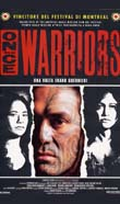 ONCE WERE WARRIORS - UNA VOLTA ERANO GUERRIERI1994