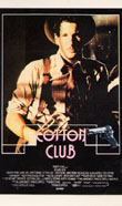 Cotton Club1984