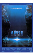 Abyss1989