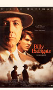 Billy Bathgate - A scuola di gangster1991