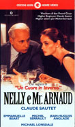 Nelly e Mr. Arnaud1995