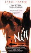 Nell1994