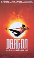 Dragon: la storia di Bruce Lee1993