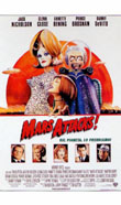 Mars Attacks!1996