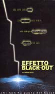 EFFETTO BLACK-OUT1997
