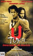U Turn - Inversione di marcia1997