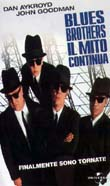 Blues Brothers - Il mito continua1998