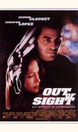 Out of Sight1998
