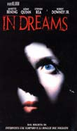 IN DREAMS1998