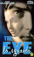 The Eye - Lo sguardo1999