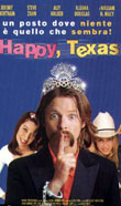 HAPPY, TEXAS1999