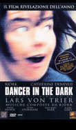 Dancer in the Dark2000