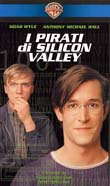 I pirati di Silicon Valley1999