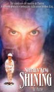 Stephen King Shining1997